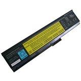 Acer Aspire 5580 6 Cell Li-ion Laptop Battery 11.1v 4800mah
