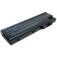 Laptop Batteries For Acer Aspire 1410 Series