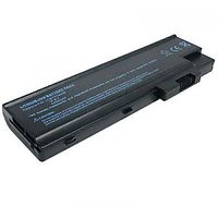 Laptop Batteries For Acer Aspire 1600 Series