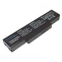 Lg/zenith Squ-524 Power Compatible Battery Li-ion 10.80v 4400mah