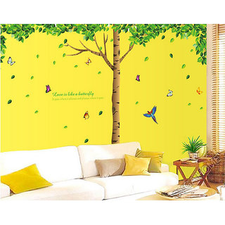 wall stickers 305