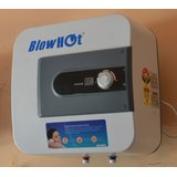 Blowhot (SWH-BL-15L) Storage Water Heater