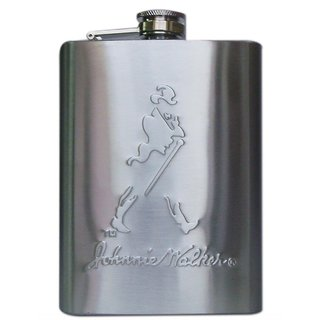 Johny Walker Wine Flask 7oz