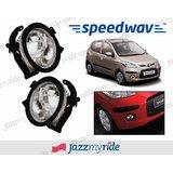 Speedwav Hyundai I-10 Gen 3 Oe Gen Fog Lamp Assemblies