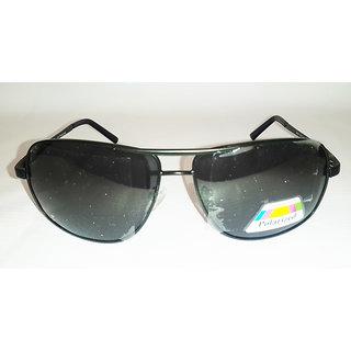 ed88a7718f8 CLASSIC AVIATOR SUN GLAASIC - MENS SUN GLASSES FOR PERFECT DESIGN - ID - 59
