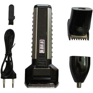 Maxel AK-952 Multigrooming Kit ( Black )