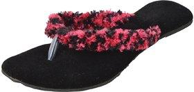 Forever Footwear Ethnic FSB 261 ]