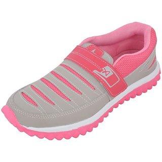 Buy Porcupine Fashion Girls Mesh Sports