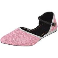 Forever Footwear Ethnic FSB 287 ]FSB287