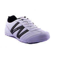 Escan Girls Running Sports Shoes EMES670235-3