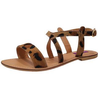 woman footwear 550279