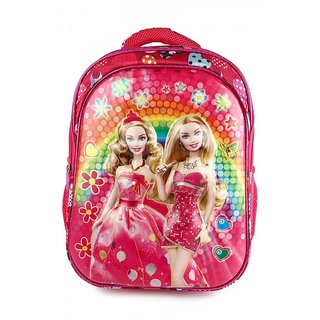 quality School Bag