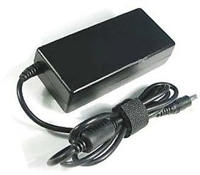 Exilient Laptop Adapter Toshiba Satellite M65-S821 S82