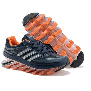 the latest a63d8 91fd9 Adidas Springblade 2014 Best Deals With Price Comparison ...