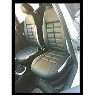 Car Seat Covers Bucket