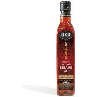 BNB Roasted Sesame Oil