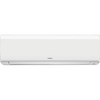 Hitachi 1.2 Ton Split RAU014AVEA Inverter Air conditioner