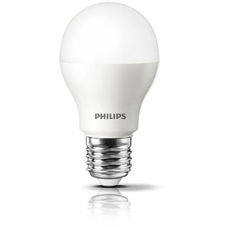 Philips 7-Watt LED bulb