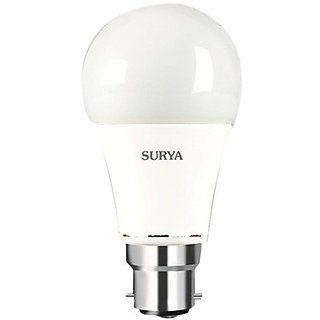SURYA -3WATT LED BULB