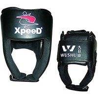 Xpeed Wushu Head Guard