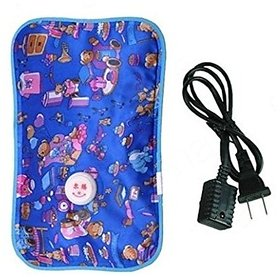 Kawachi Electric Rechargeable Heating Pad..