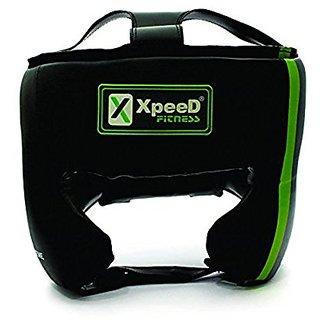 Xpeed SPAR HEAD GUARD