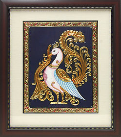 Decorative Handicraft Painting