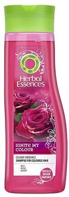 HERBAL ESSENCE - IGNITE MY COLOUR SHAMPOO - 400 ML