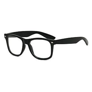 09280a5acf Buy Royal Son Full Rim Wayfarer Unisex Frame Online - Get 67% Off