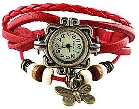 i DIVAS  New Ledhar Watches For Girls in 2017 bracletdesign Watch