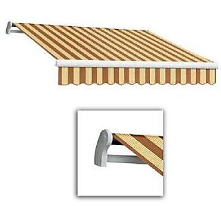 Buy Retractable Acrylic Awning Online ₹1500 From Shopclues