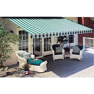 Window Designer Awnings Buy Online At