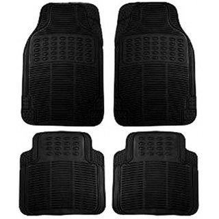 ABS-Tradelink Car Foot Mat