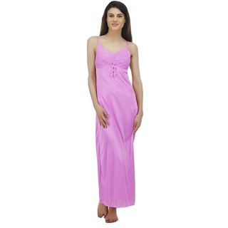 bfbc69251b2 Buy Arlopa Nighty online at a discounted price from ShopClues.com. Shop  Fashion