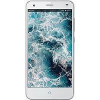 LYF Water 3 (2 GB, 16 GB, Silver Grey)