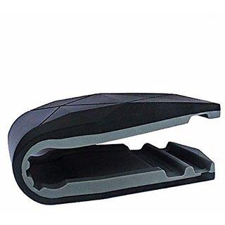 Aeoss High Quality Car Holder Car Dashboard Mobile Phone Alligator Clip Holder Mobile Scaffold Mount Holder For All phon