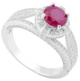 925 Silver Silver Rings Price – Buy 925 Silver Silver Rings