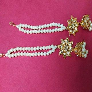 238198d693c0a Hyderabadi Bridal jadawi latcha guluband