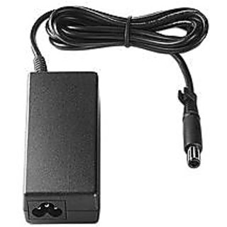 Laptop Charger/Ac Adapter For Hp/Compaq 2510p