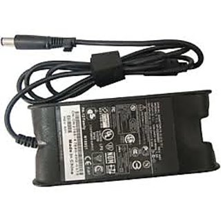 Online Laptop Charger Adapter For Dell Inspiron 6400 Prices