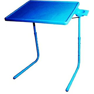 Southdeal Multi Purpose Table New With Extra Strength 3.5 Kg