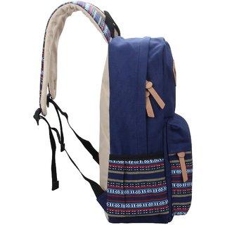 e383153b17ca Buy Aeoss Backpack Girls Women Bohemian Aztec Tribal Print Bag ...
