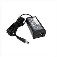 Laptop Charger/Ac Adapter For Hp Compaq Business Notebook NC4400, TC4400