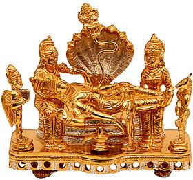 Renganathar
