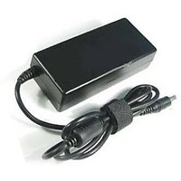 Laptop Charger/Ac Adapter For Compaq Evo N1000, N1000C, N1000V