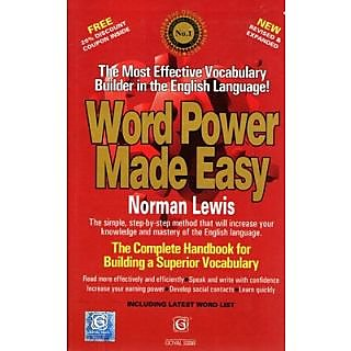 Word Made Power Easy