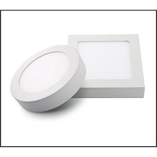 Surface LED 12 w Panel