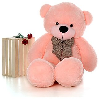 3542021979553 Buy JPM 5 feet Lovely teddy bear Online - Get 45% Off