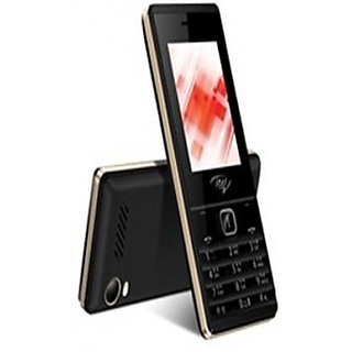 ITEL IT5611 MOBILE PHONE Best Deals With Price Comparison