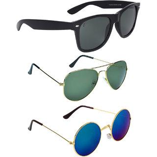 2f01a74b2ded Sunglasses Price List in India 26 June 2019 | Sunglasses Price in ...